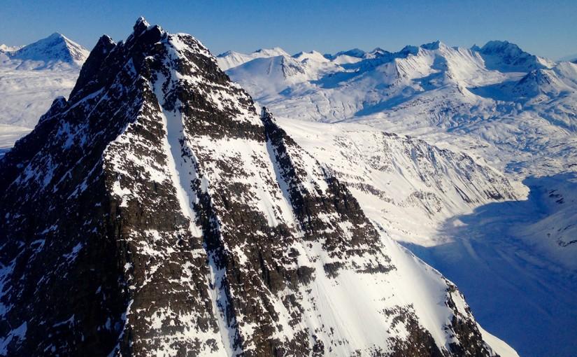 mountain-featured